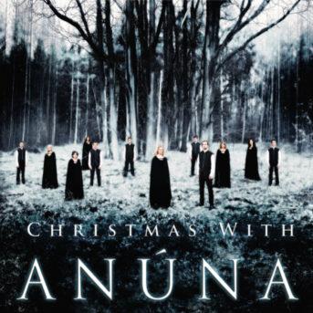 12032016_CHRISTMAS WITH ANUNA