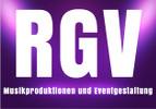 RGV-Event GmbH