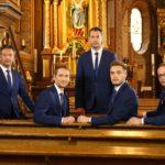 Stimmen-der-Berge-in-der-Kirche-St.-Jakob-in-Eschlkam-Pressefoto-2016-Michael-Schorlepp