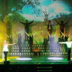 RGV_MAGIC_OF_THE_DANCE_1034