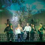 RGV_MAGIC_OF_THE_DANCE_1089
