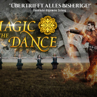 RGV_MAGIC_OF_THE_DANCE1