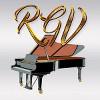 RGV Musikproduktionen und Eventgestaltung